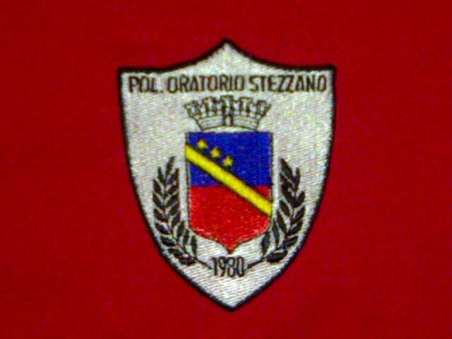 Polisportiva Oratorio Stezzano