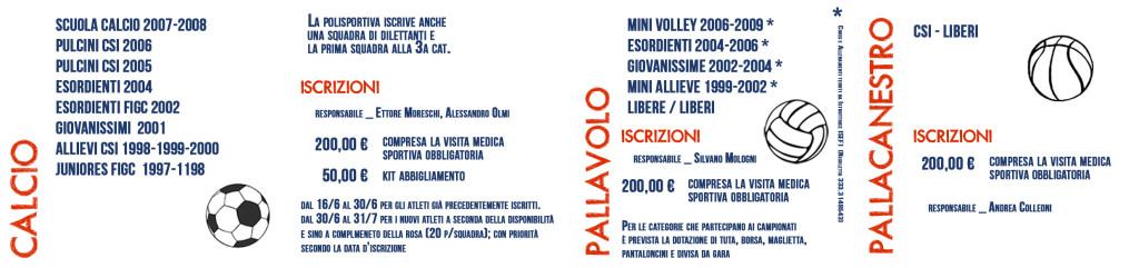 polisportiva-2014---interno