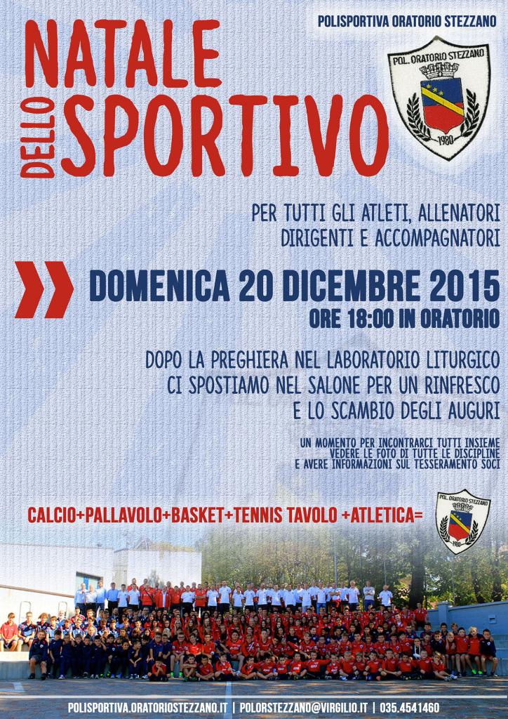 natale-dello-sportivo-2015